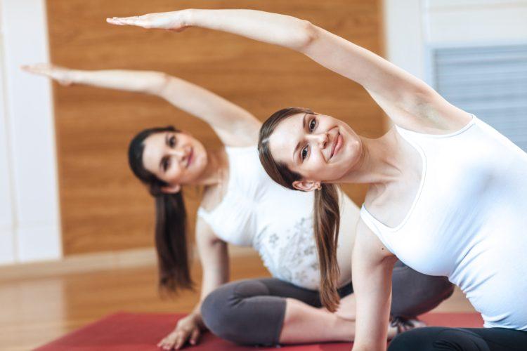 cwiczenie-jogi-w-ciazy