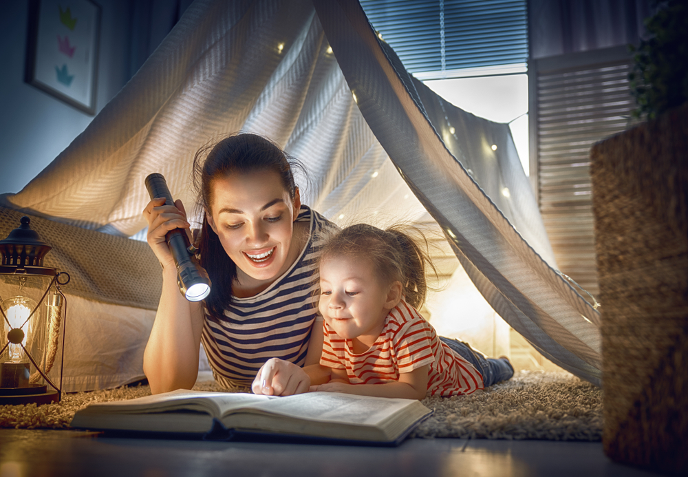 czytanie-na-dobranoc