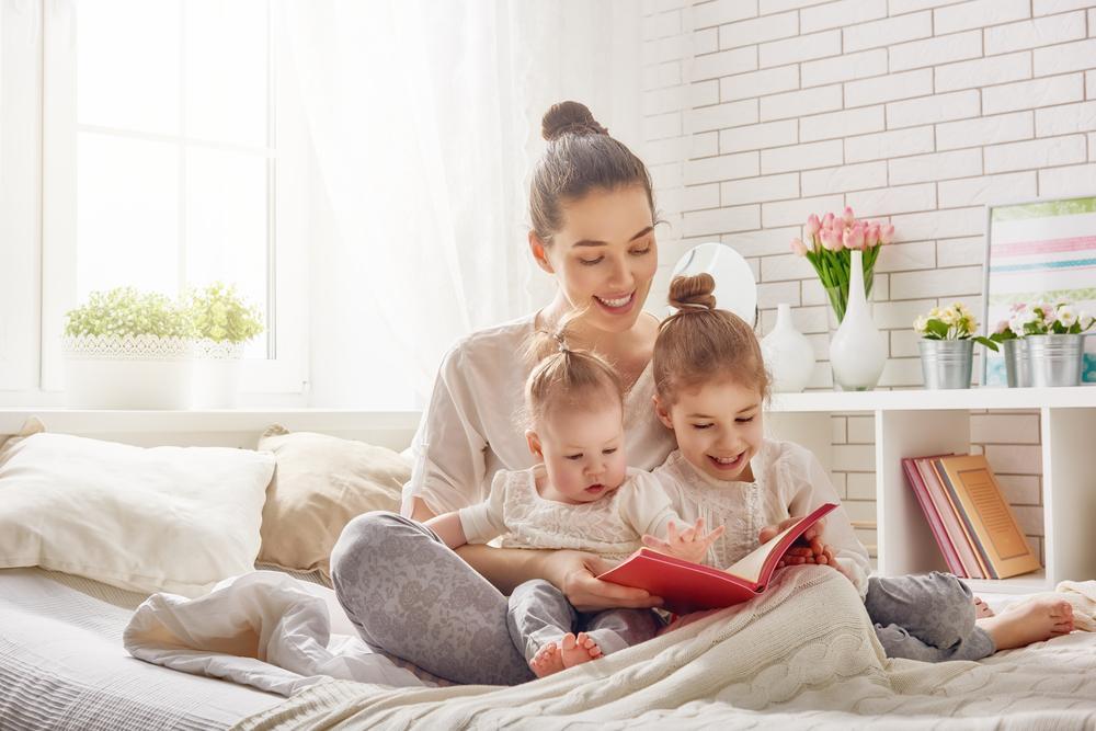 czytanie-dzieciom