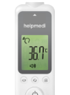 ThermoFinder