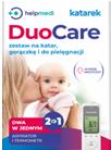 DuoCare